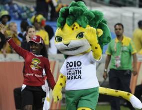 ФИФА опитва да осигури картина от световното на феновете в КНДР