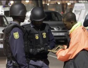 30 арестувани в Сомалия за гледане на световното