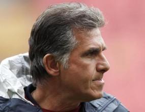 Португалия отсече: Красивият футбол не е от значение