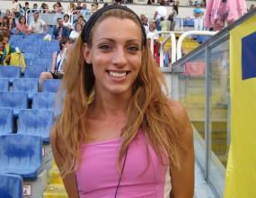 Лалова срещу олимпийски шампионки за място в Комисията на атлетите