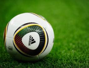 Джейми Карагър: Германците са свикнали с топката и това им дава предимство