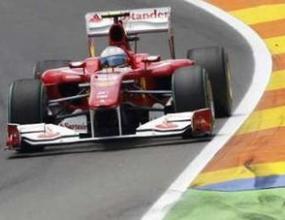 Ферари: Трябва да спечелим състезание преди лятната почивка