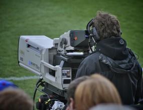 """Телевизиите искат сваляне цената за правата за """"А"""" група"""
