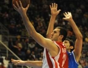 В Гърция потвърдиха: Съперникът на Лукойл Академик иска Филип Виденов