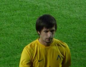 Дарко Тасевски: По-силни сме от миналия сезон (видео)