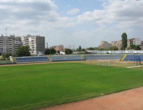 Иван Найденов: Да има два отбора с името Спартак е срам за Варна