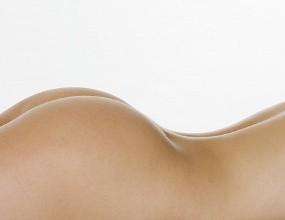 6 упражнения, за да се чувствате секси - част 3