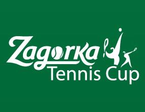 Популярни имена във Варна за третия турнир от Zagorka Tennis Cup 2010