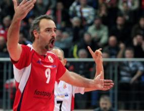 Само двама български волейболисти са играли в шампионата на Бразилия