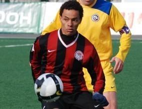 Амкар иска да разкара бивш футболист на Левски