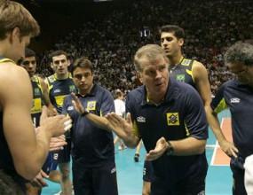 Бернардо Резенде: Мачовете с България бяха два страхотни теста