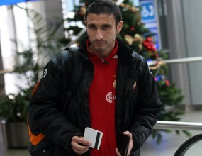 Бивш играч на ЦСКА блести при победа на Калиакра