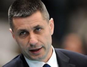 Радостин Стойчев: Ян Щокър ще се впише перфектно в отбора