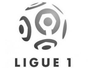 Трансфери Лига 1, лято 2010