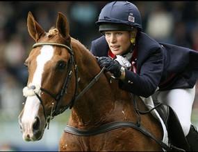 Състезател по конен спорт от Австрия загина