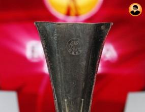 Какви са шансовете на Левски и ЦСКА в Лига Европа ?!?