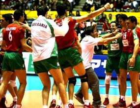 Само златото бяга на България засега