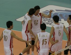 Китай загря за България със спечелване на турнир в Австрия