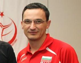 Драган Нешич се маха без неустойка?