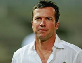 Лотар Матеус е новият селекционер на България