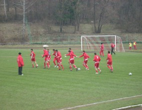 Ком-Миньор остана без треньор