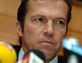 Матеус е първият чужденец треньор на България след легендата Витлачил