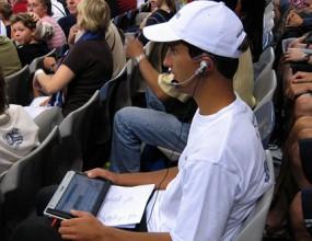 БФБаскетбол организира ежегоден статистически семинар