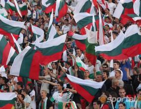 България се нуждае от пробив с Лотар, а Лотар - от пробив с България