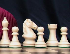 България започна с победа шахматната олимпиада