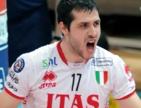 КВК Габрово се подсилва с европейски шампион