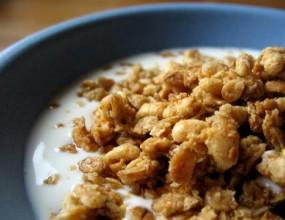 2 Fit съвет: Фибри в диетата