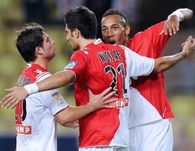 Румънски национал класира Монако за 1/8 финала за Купата на Лигата