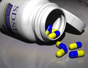 Световната антидопингова агенция публикува нов списък с нови видове допинг