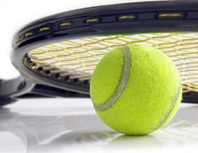 Тенис турнир за дипломати и приятели този уикенд в София