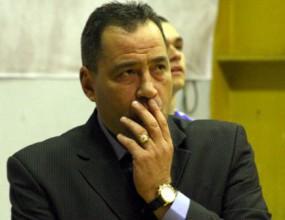 Дарин Великов: Положихме огромни усилия да спасим Спартак