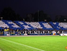Любен Ангеловски разкри смайващ факт: Само Ман Юнайтед изпреварва Левски в Европа