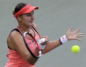 Петрова на полуфиналите в Сеул, Савай изхвърли шампионката