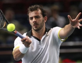 Френски тенисист сложи край на кариерата си