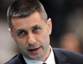 Радостин Стойчев: Пранди даде нов облик на България