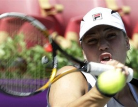 Клейбанова и Закопалова ще спорят на финала в Сеул