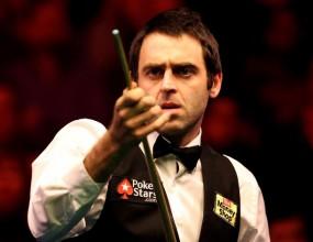 1/4-финалните двойки са ясни - О'Съливън срещу Магуайър на World Open
