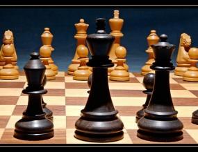 Две загуби за българите на шахматната олимпиада