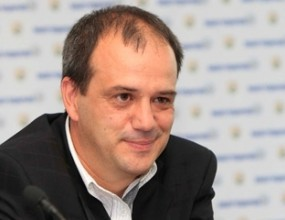Трифон Попов: Целите на Литекс са по-високи