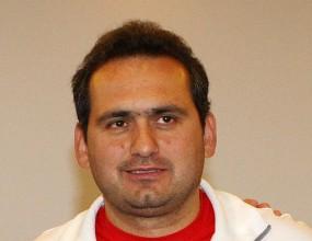 Треньорът на Иран: Надявам се да подобрим постижението си от 1970 година