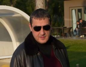 Димитър Борисов: ЦСКА не се продава, а и никой не иска да купува