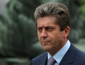 Георги Първанов: Футболната ни пирамида е прогнила