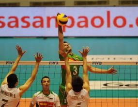 Андрей Жеков: Имаше всичко в този мач, но в крайна сметка е важен резултата