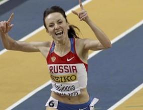 Савинова скочи срещу високите заплати на футболистите