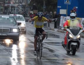 БКС прави оценка на юбилейната 60-та колоездачна обиколка на България, победителят също идва на брифинга