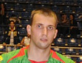 Виктор Йосифов: Чехия искаше повече победата от нас